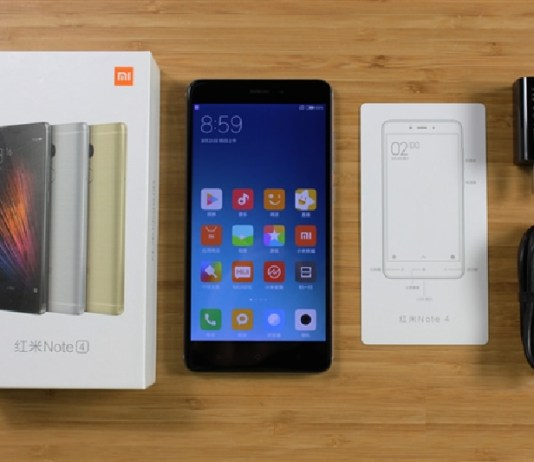xiaomi-redmi-note-4-goes-official-with-4100mah-battery