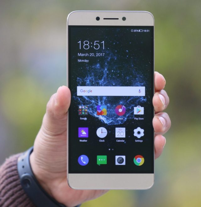 coolpad-cool1-review-price-nepal-features-best-phone