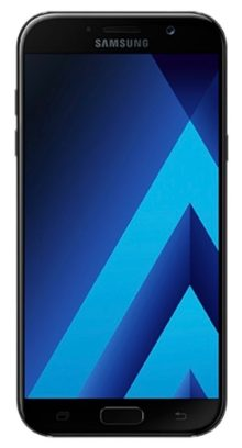 samsung-galaxy-a7-2017-launched-in-nepal-price-features