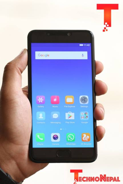 gionee-a1-price-drop-nepal-rs-26999