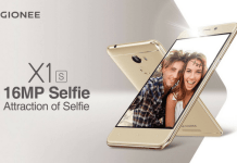 gionee-x1s-price-in-nepal-technonepal