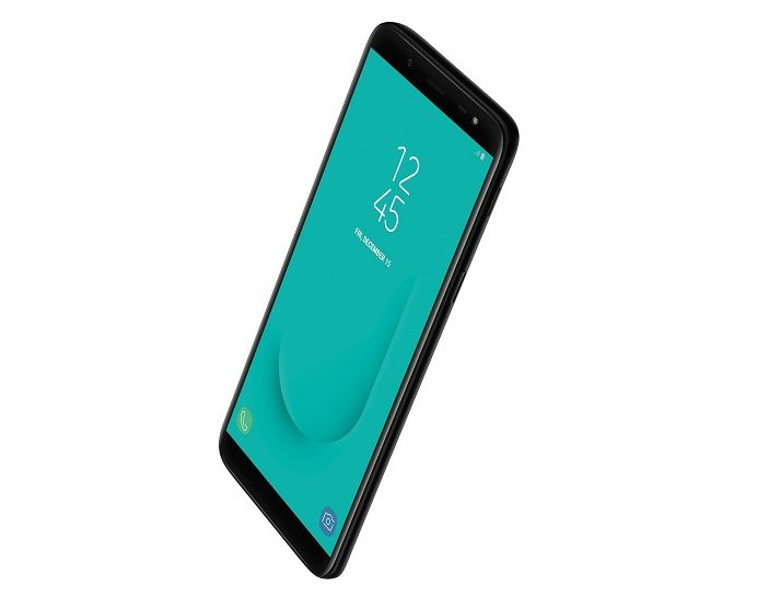 samsung-galaxy-j8-price-features-nepal