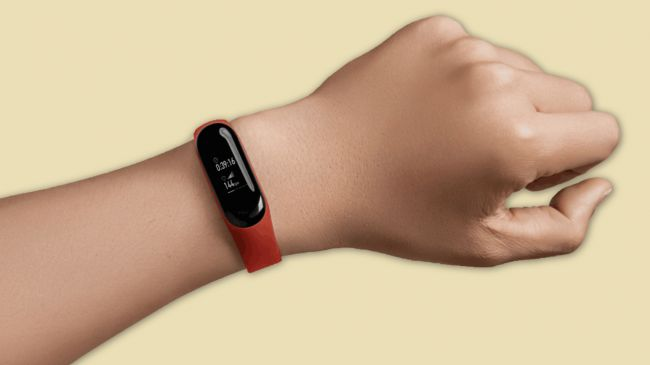 mi-band-3-price-features-handson-nepal