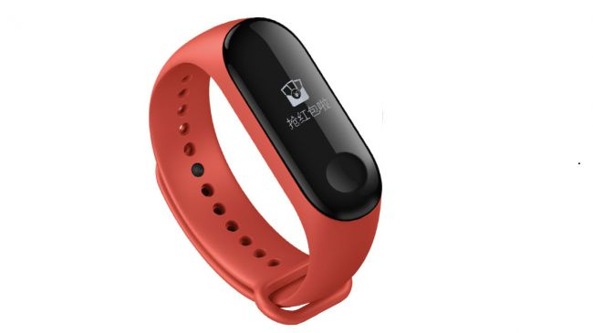 mi-band-3-price-hands-on-specs-nepal