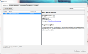 What is struts and Struts integration with eclipse, netbeans