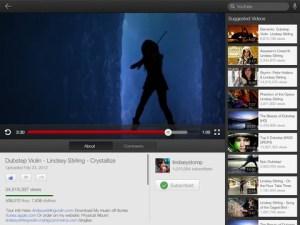 Upload Multiple Videos To Youtube Using Youtube .Net SDK