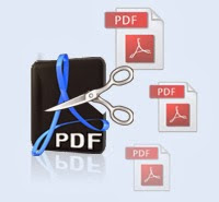 How To Split Pdf Documents Using C# Programming