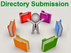 Top 50 free directory submission sites (PR6, PR5) to improve SERP