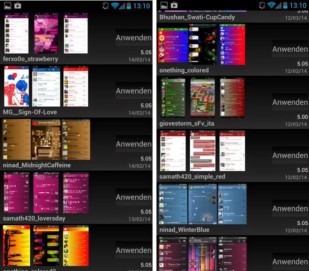 whatsapp plus for windows phone free download