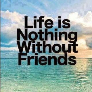 friends-whatsapp-group-dp