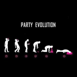 funny-party-evolution-dp