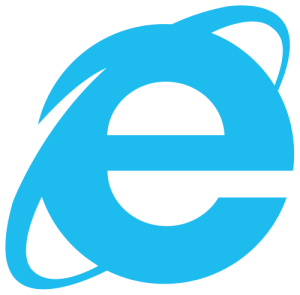How to install and uninstall internet explorer(IE) in windows os
