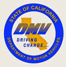 All about California DMV – locations,hours,forms,appointment,driving test