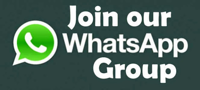 Image result for whatsapp group names