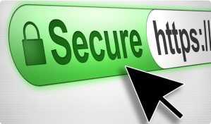 9 Security Essentials Tips For An E-Commerce Business