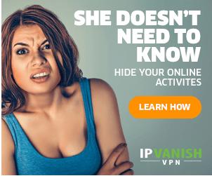 hidemyass-alternatives