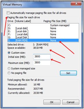 add-flash-drive