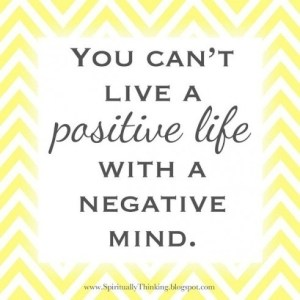 15+ best positive life and thinking quotes to stay motivated