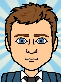 cool-avatar
