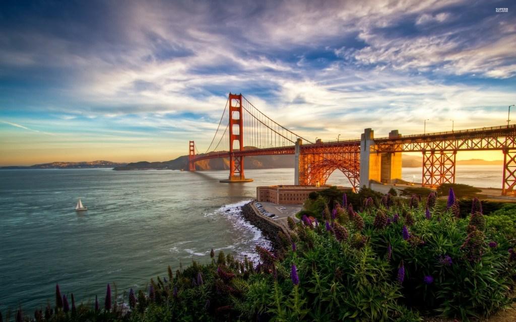 sunset-light-on-golden-gate-bridge