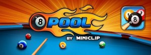 8 ball pool hack and cheats: 3 ways to add more coins, cash