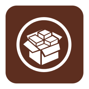 Top 10 best Cydia sources / repos for jailbroken device