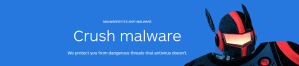 Malwarebytes review: Best Malware removal tool to get rid of malware