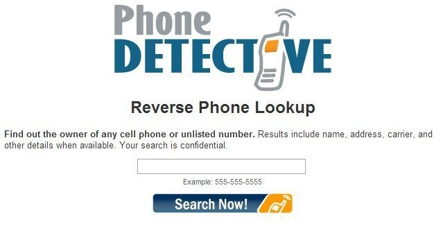 5 best reverse phone number lookup services you should know
