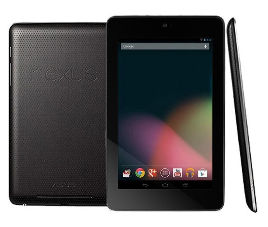 11 best tablets under 200 dollars (7 & 8-inch tablets)