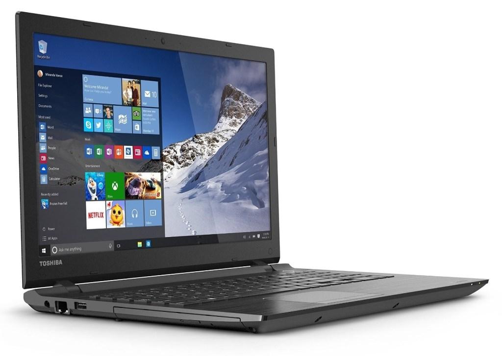 best-cheap-gaming-laptop