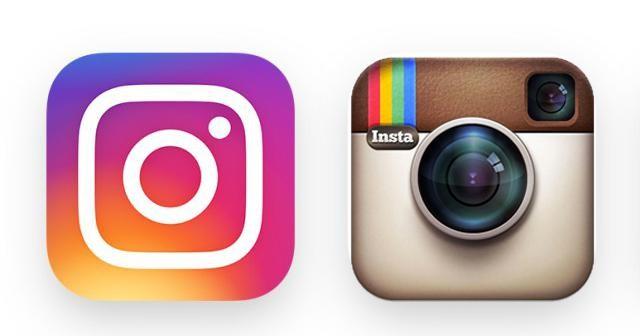 marketing-on-instagram