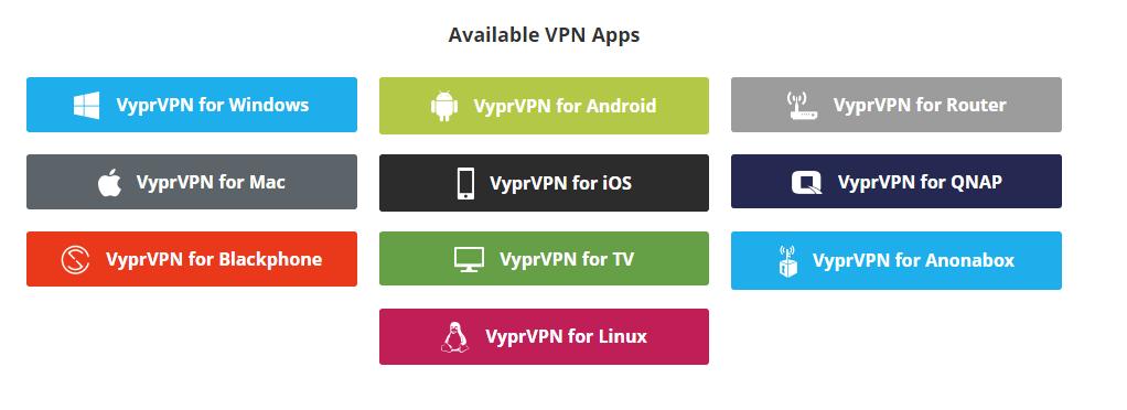 mac-vpn-server-locations