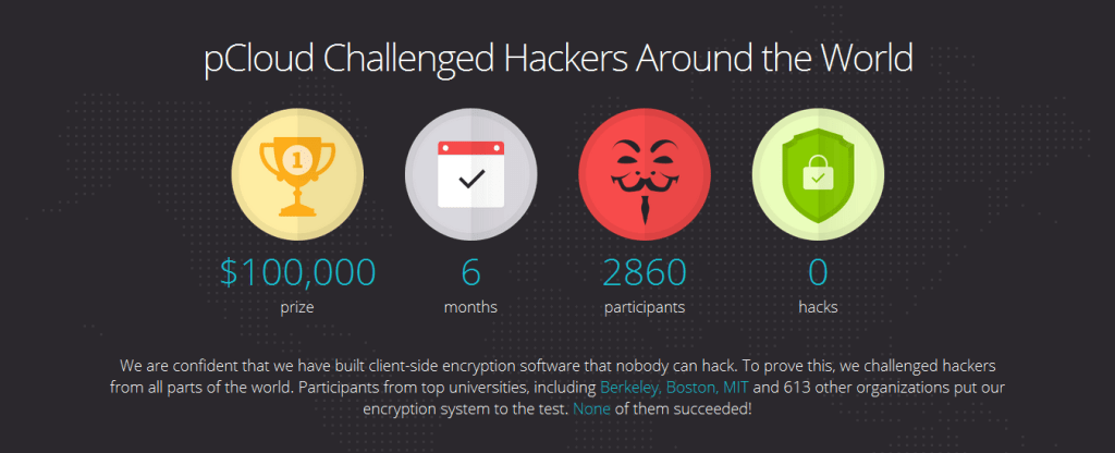 pcloud-hacking-challenge-best-security-cloud-services