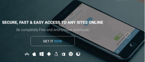VPN Unlimited review: Encrypted, Private and Secure Web Surfing