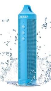 8 Best Waterproof Bluetooth Shower Speaker (Wireless, Water Resistant)