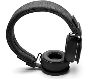 Urbanears-wirelesss-headphones