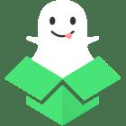 save-snapchat