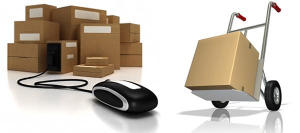 shopify-drop-shipping