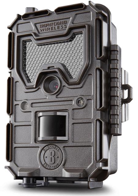 best-trail-camera