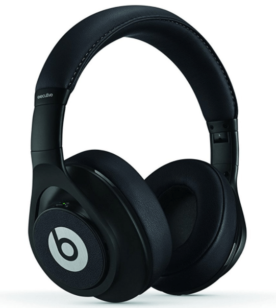 Beats-Executive-Over-Ear-Noise-Cancelling-Headphones