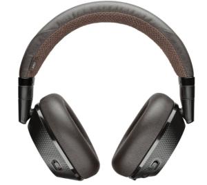 7 best headphones under 200 dollars (Wired, Bluetooth, Wireless)