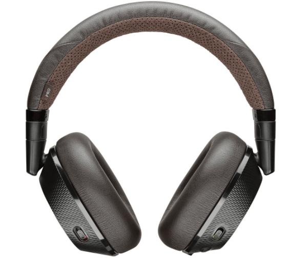 Wireless-Noise-Cancelling-Headphones