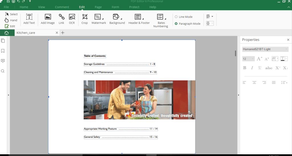 convert-a-document
