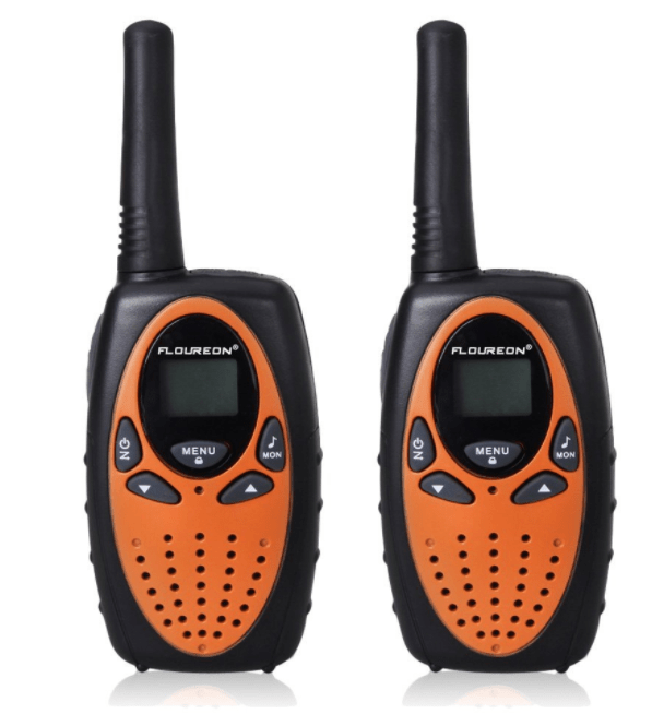 long-distance-walkie-talkie