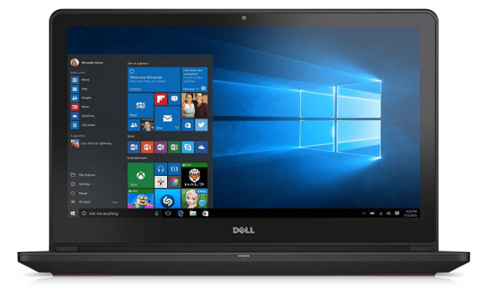 Dell-Inspiron-Gaming-Laptop