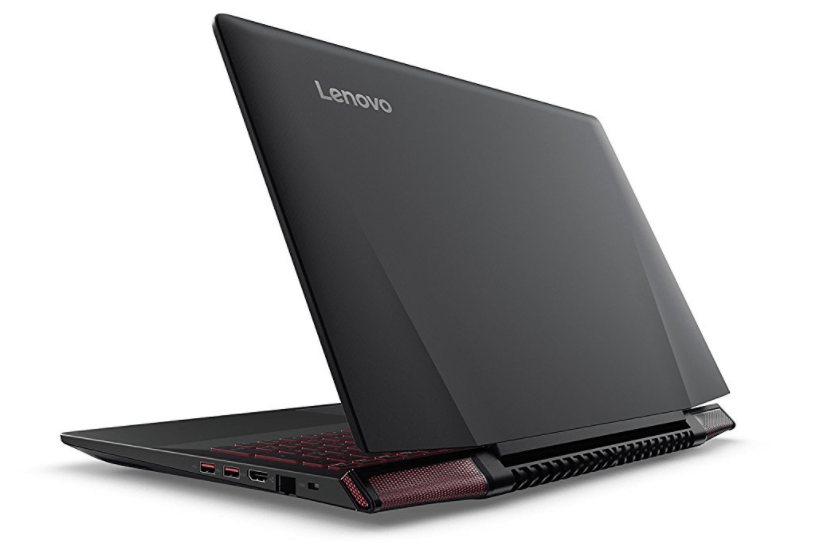 Lenovo-Y700-Full-HD-Gaming-Laptop