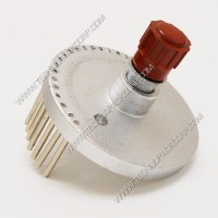 Type Holder for Continuous Band Sealer (P-C32-HU)