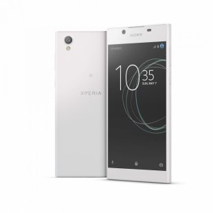 06_Xperia_L1_white_group_LowRes
