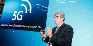 105 MWC TELEFONICA foto-Arduino Vannucchi final