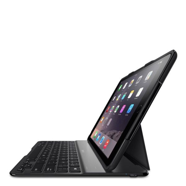 QODE Ultimate Keyboard for iPad Air 2